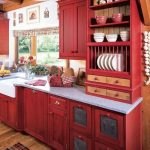 Kitchen Decorating Ideas