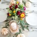 Fall Decor 10