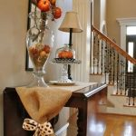 Fall Decor 14