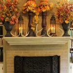 Fall Decor 16