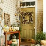 Fall Decor 6