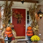 Fall Decor 7