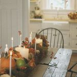 Fall Decor 9