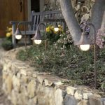 Landscape Lighting 11