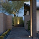 Landscape Lighting 2