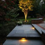 Landscape Lighting 5