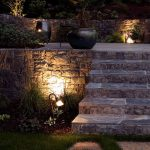 Landscape Lighting 9