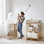 Nursery Decor 12