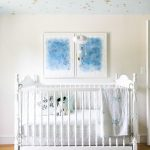 Nursery Decor 13