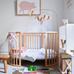 Nursery Decor 15