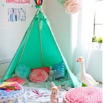 Nursery Decor 16