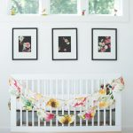 Nursery Decor 9