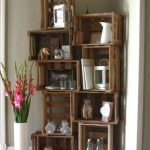 Rustic Decor 12