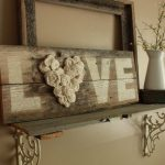 Rustic Decor 15