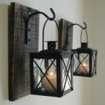 Rustic Decor 2