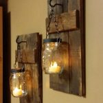 Rustic Decor 3