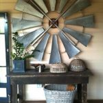 Rustic Decor 4