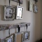 Rustic Decor 5