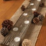 Rustic Decor 7