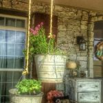 Rustic Decor 9