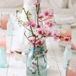 Table Decorations 16