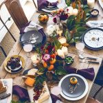 Table Setting Ideas 1