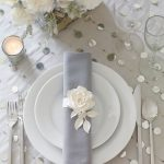 Table Setting Ideas 10