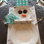 Table Setting Ideas 12