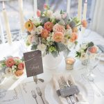 Table Setting Ideas 13
