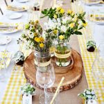 Table Setting Ideas 14