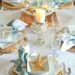 Table Setting Ideas 16