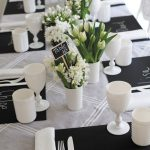Table Setting Ideas 3