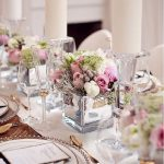 Table Setting Ideas 4