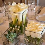 Table Setting Ideas 5
