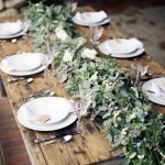 Table Setting Ideas 6