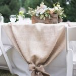 Table Setting Ideas 7
