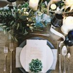 Table Setting Ideas 8