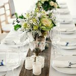 Table Setting Ideas 9