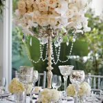 Wedding Decorations (15)