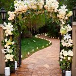 Wedding Decorations (16)