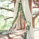 Wedding Decorations (4)