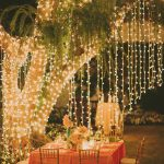 Wedding Decorations (8)