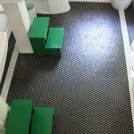 Bathroom Tile Ideas
