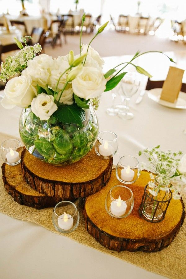 Table Decorations 12 | Decorating Ideas