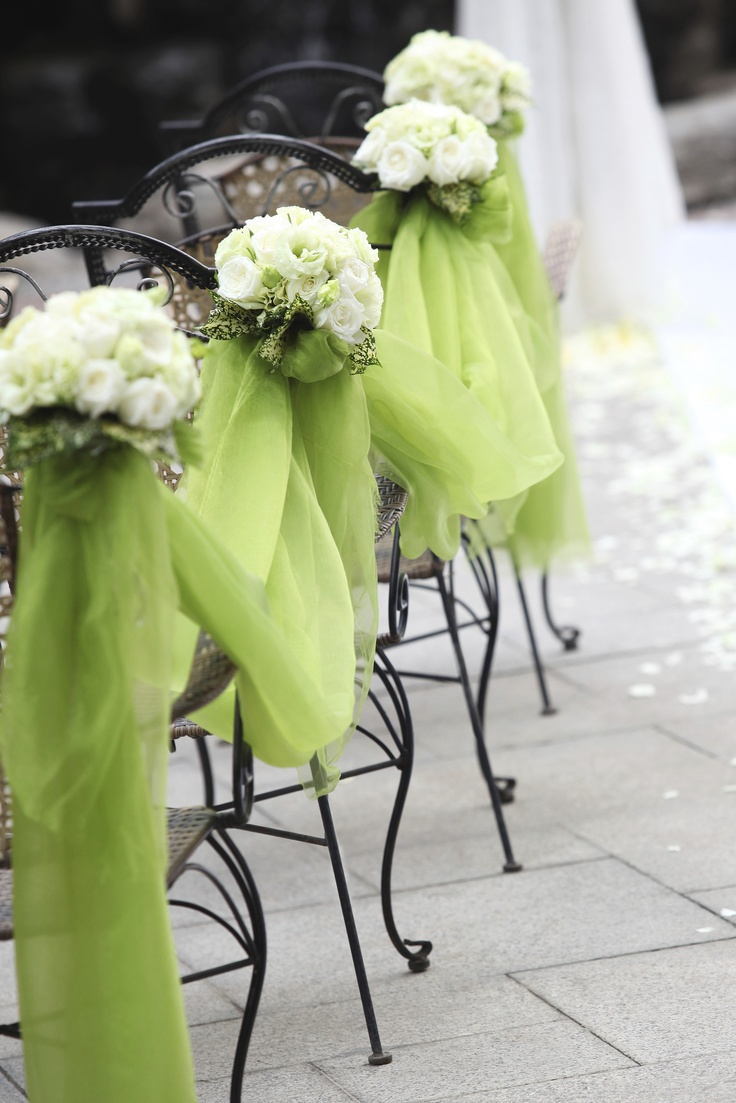Wedding Decorations 14 Decorating Ideas